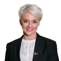 Елена Байбарина