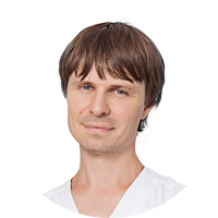 Игорь Руденко